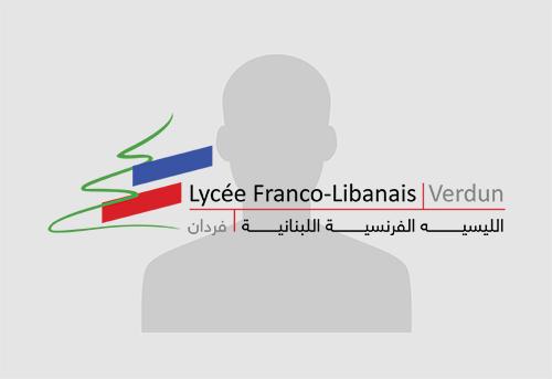 lycee-verdun-avatar