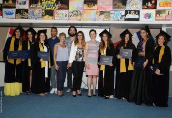 les-diplômées-de-la-promotion-2016-2017-de-lEFM-4