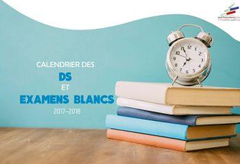 Calendrier-des-DS-et-Exam-Blancs