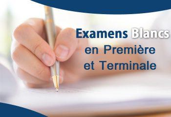 examens blancs-1