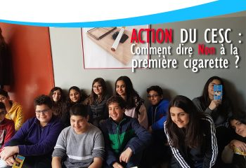 coverphoto- action non