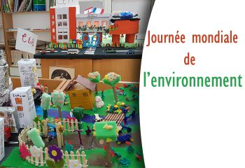 coverphoto- journee mondiale