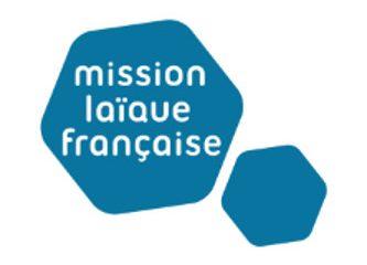 logo mlf affiche