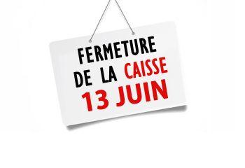 caisse-13-juin copy