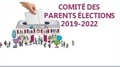 elections comite